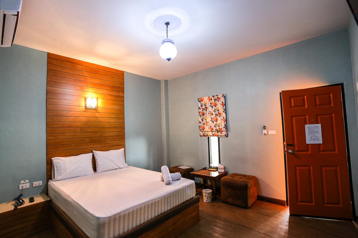 Viva Resort