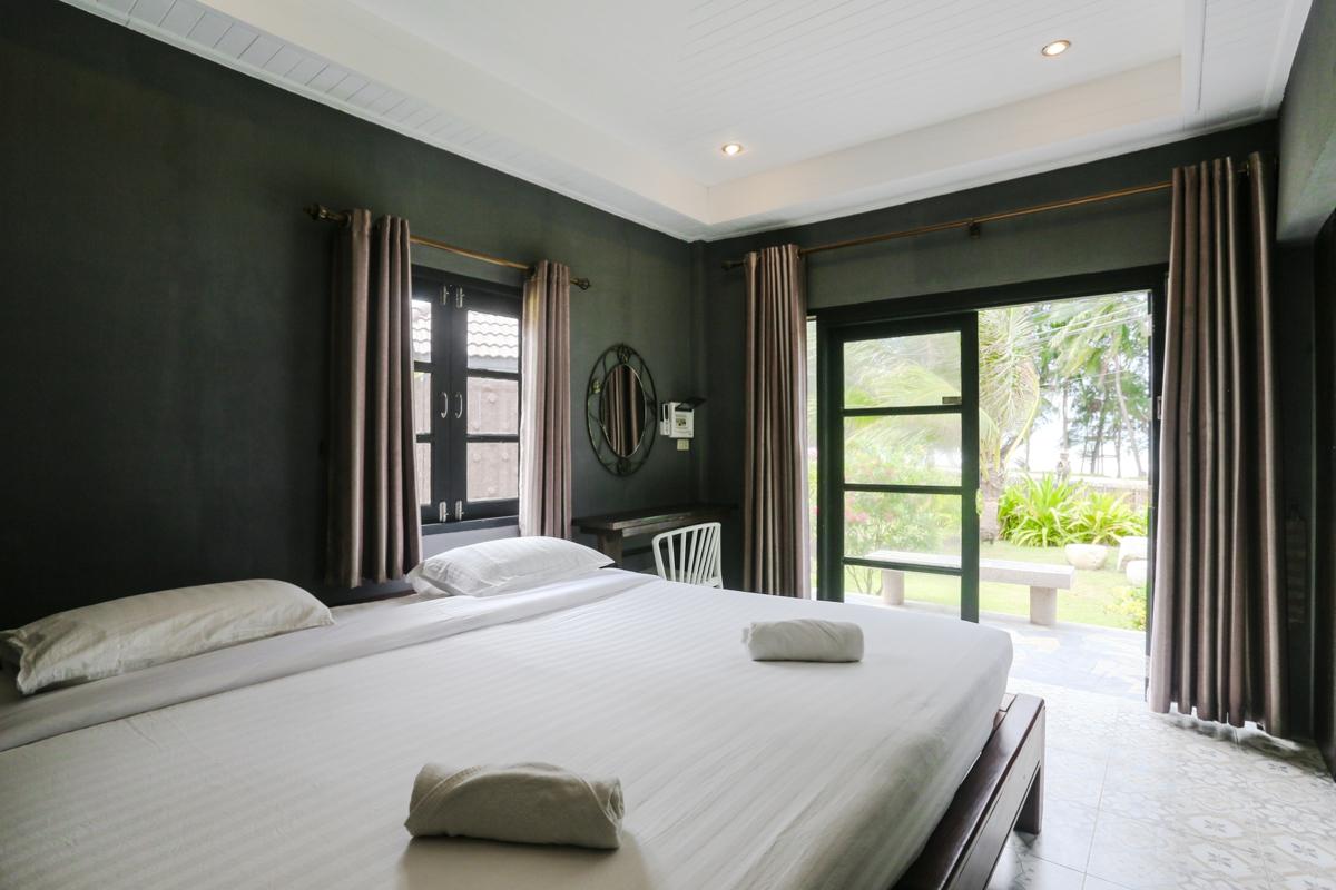 Bayview Resort Rayong